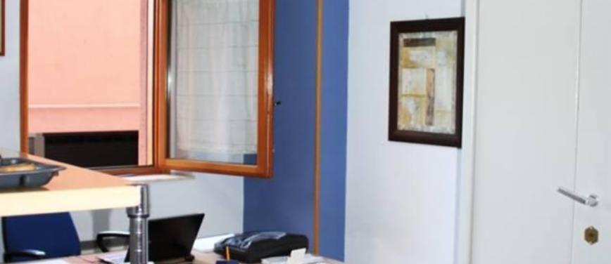 Ufficio in Affitto a Palermo (Palermo) - Rif: 26547 - foto 8
