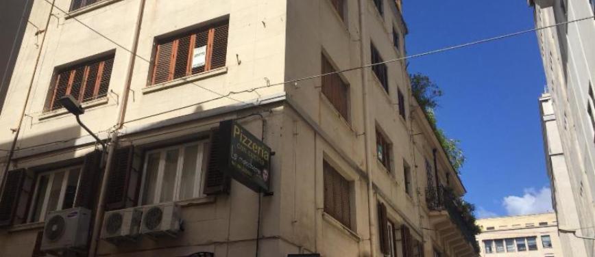 Ufficio in Affitto a Palermo (Palermo) - Rif: 26566 - foto 1