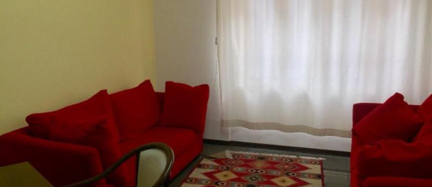 Ufficio in Affitto a Palermo (Palermo) - Rif: 26566 - foto 3