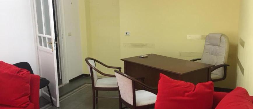 Ufficio in Affitto a Palermo (Palermo) - Rif: 26566 - foto 4