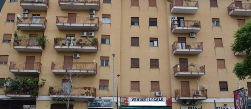 Negozio in Vendita a Palermo (Palermo) - Rif: 26587 - foto 1
