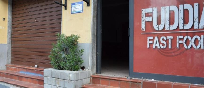Negozio in Vendita a Palermo (Palermo) - Rif: 26587 - foto 2