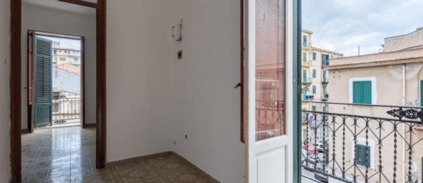 Appartamento in Vendita a Palermo (Palermo) - Rif: 26588 - foto 1
