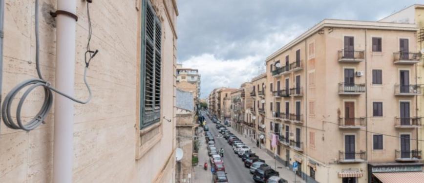 Appartamento in Vendita a Palermo (Palermo) - Rif: 26588 - foto 2