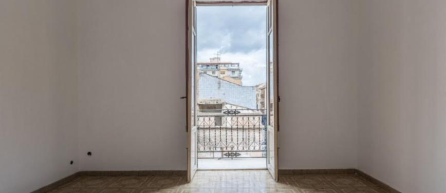 Appartamento in Vendita a Palermo (Palermo) - Rif: 26588 - foto 3