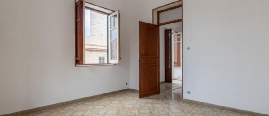 Appartamento in Vendita a Palermo (Palermo) - Rif: 26588 - foto 4