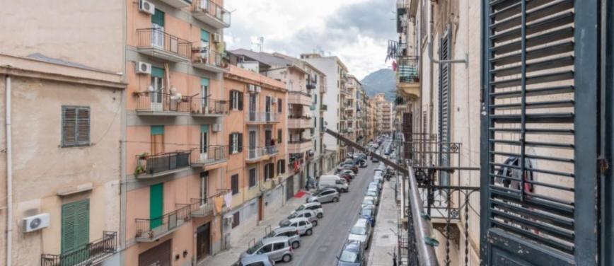 Appartamento in Vendita a Palermo (Palermo) - Rif: 26588 - foto 5