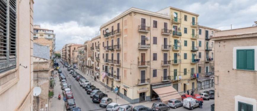 Appartamento in Vendita a Palermo (Palermo) - Rif: 26588 - foto 6