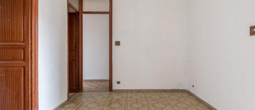 Appartamento in Vendita a Palermo (Palermo) - Rif: 26588 - foto 7