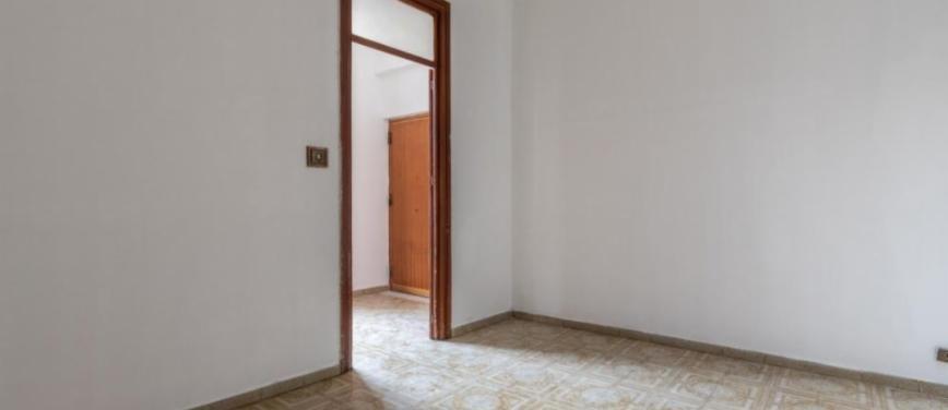 Appartamento in Vendita a Palermo (Palermo) - Rif: 26588 - foto 8
