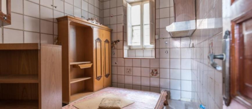 Appartamento in Vendita a Palermo (Palermo) - Rif: 26588 - foto 9