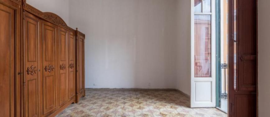 Appartamento in Vendita a Palermo (Palermo) - Rif: 26588 - foto 10