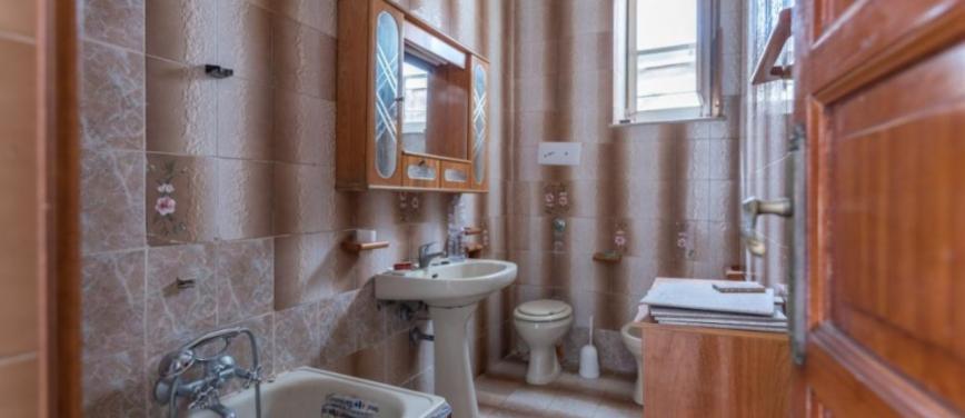 Appartamento in Vendita a Palermo (Palermo) - Rif: 26588 - foto 11
