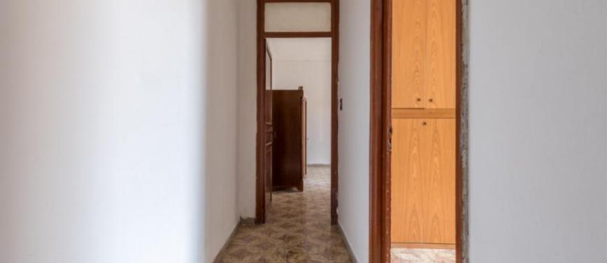Appartamento in Vendita a Palermo (Palermo) - Rif: 26588 - foto 12