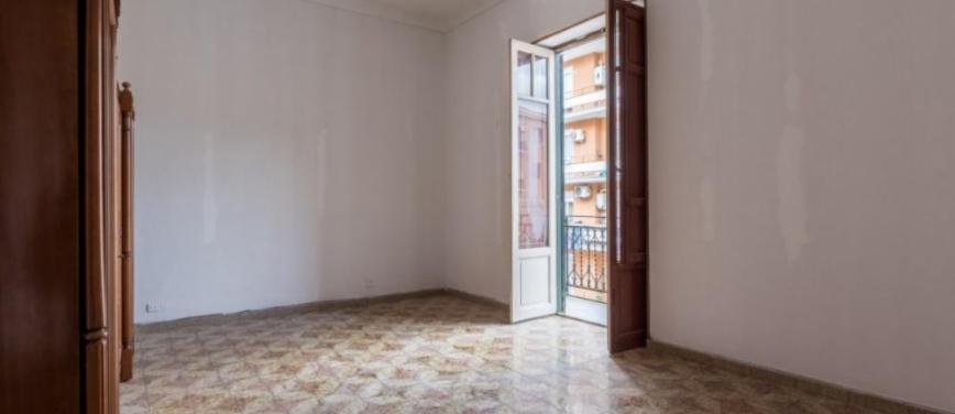 Appartamento in Vendita a Palermo (Palermo) - Rif: 26588 - foto 13
