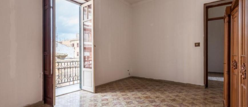 Appartamento in Vendita a Palermo (Palermo) - Rif: 26588 - foto 14