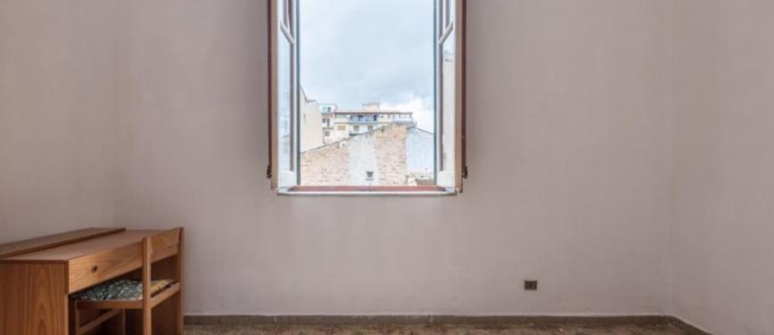 Appartamento in Vendita a Palermo (Palermo) - Rif: 26588 - foto 15
