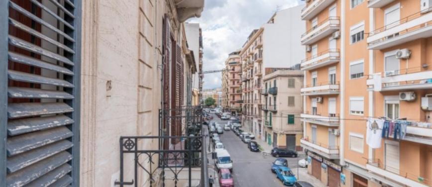 Appartamento in Vendita a Palermo (Palermo) - Rif: 26588 - foto 16