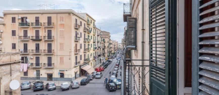 Appartamento in Vendita a Palermo (Palermo) - Rif: 26588 - foto 17