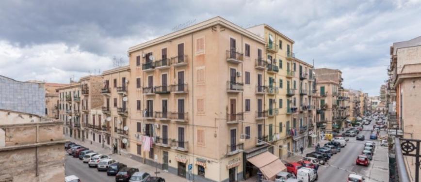 Appartamento in Vendita a Palermo (Palermo) - Rif: 26588 - foto 18