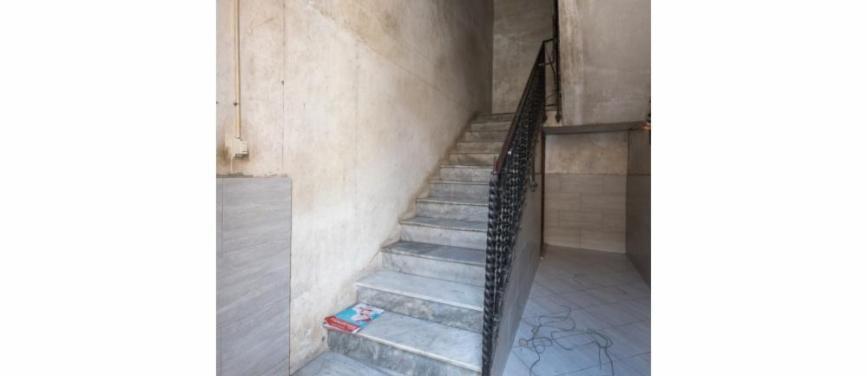 Appartamento in Vendita a Palermo (Palermo) - Rif: 26588 - foto 19