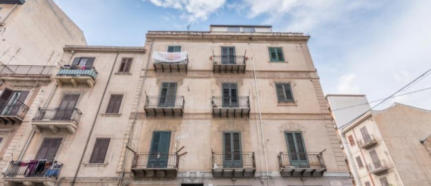Appartamento in Vendita a Palermo (Palermo) - Rif: 26588 - foto 20