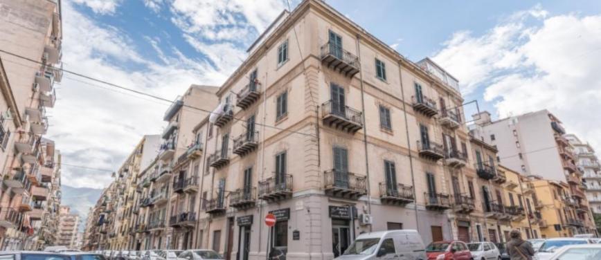 Appartamento in Vendita a Palermo (Palermo) - Rif: 26588 - foto 21