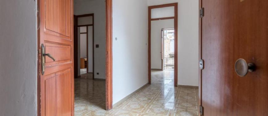 Appartamento in Vendita a Palermo (Palermo) - Rif: 26588 - foto 22