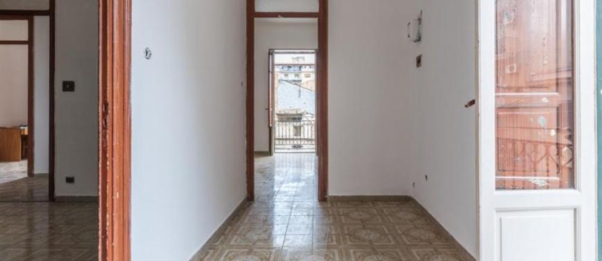Appartamento in Vendita a Palermo (Palermo) - Rif: 26588 - foto 23