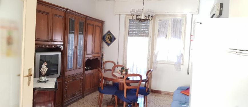 Appartamento in Vendita a Carini (Palermo) - Rif: 26589 - foto 2