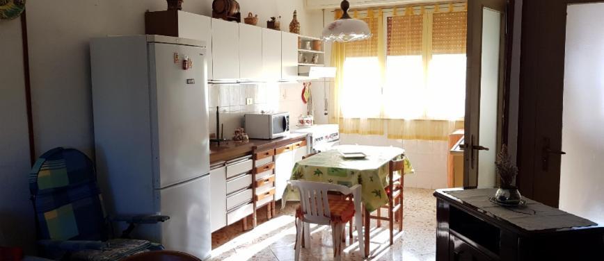Appartamento in Vendita a Carini (Palermo) - Rif: 26589 - foto 3