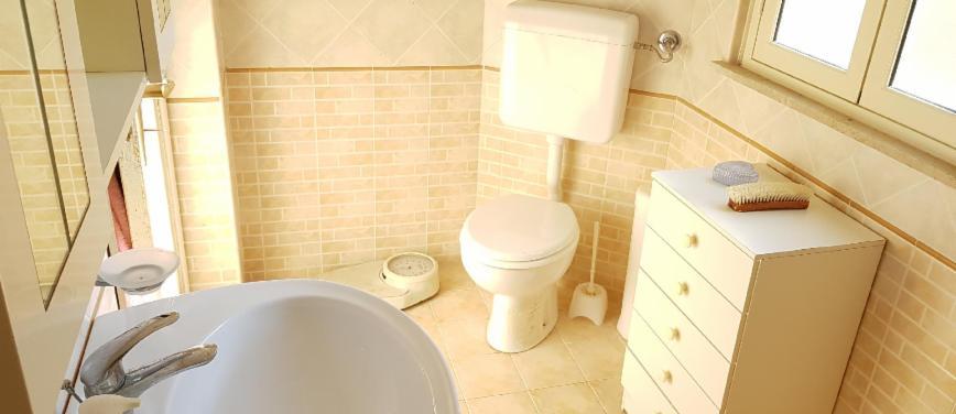 Appartamento in Vendita a Carini (Palermo) - Rif: 26589 - foto 4