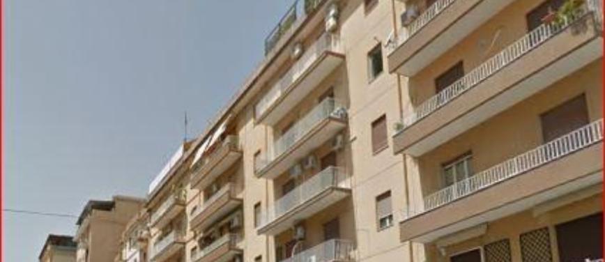 Appartamento in Vendita a Palermo (Palermo) - Rif: 26591 - foto 1