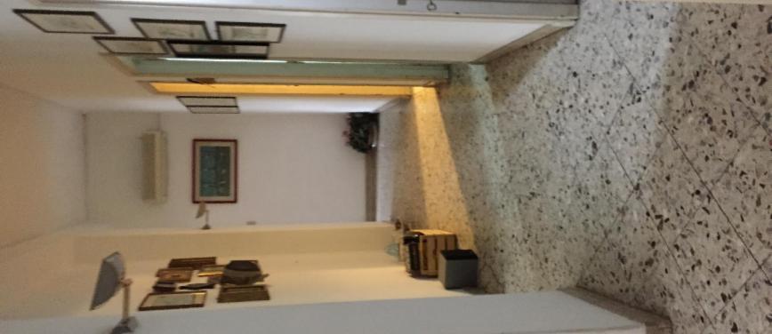 Appartamento in Vendita a Palermo (Palermo) - Rif: 26591 - foto 3