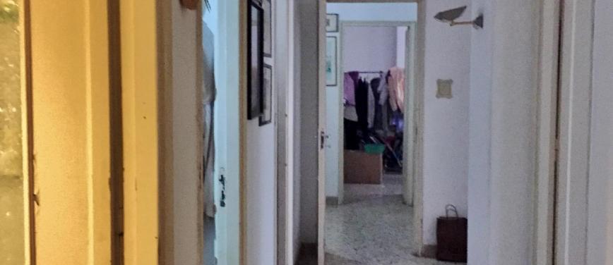 Appartamento in Vendita a Palermo (Palermo) - Rif: 26591 - foto 4