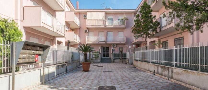 Appartamento in Vendita a Palermo (Palermo) - Rif: 26590 - foto 1