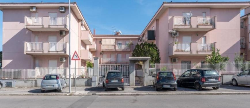 Appartamento in Vendita a Palermo (Palermo) - Rif: 26590 - foto 2