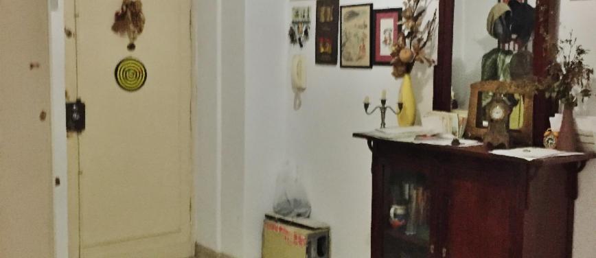 Appartamento in Vendita a Palermo (Palermo) - Rif: 26591 - foto 5