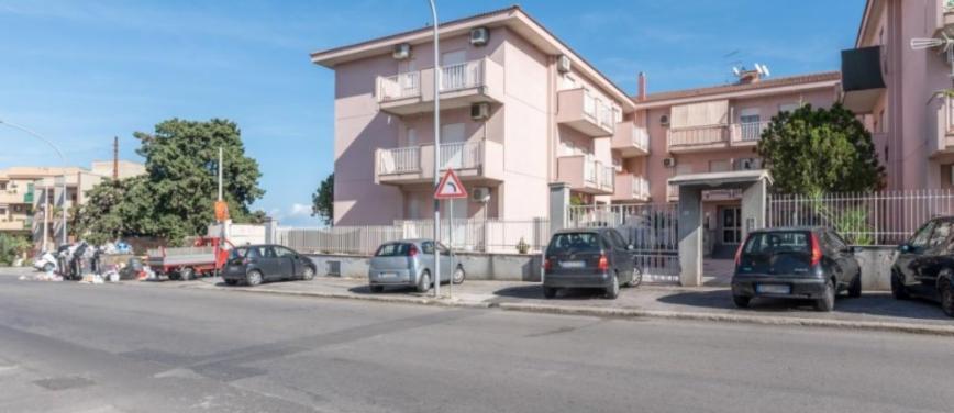 Appartamento in Vendita a Palermo (Palermo) - Rif: 26590 - foto 3