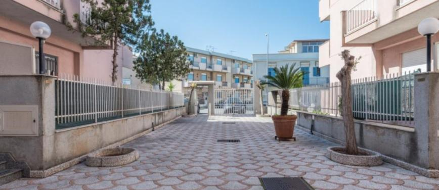 Appartamento in Vendita a Palermo (Palermo) - Rif: 26590 - foto 4