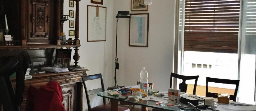 Appartamento in Vendita a Palermo (Palermo) - Rif: 26591 - foto 6