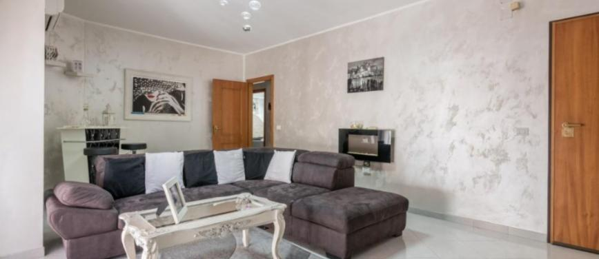 Appartamento in Vendita a Palermo (Palermo) - Rif: 26590 - foto 5