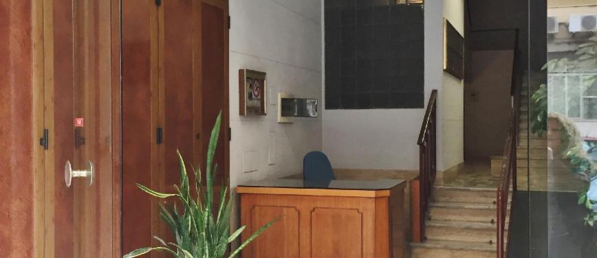 Appartamento in Vendita a Palermo (Palermo) - Rif: 26591 - foto 7