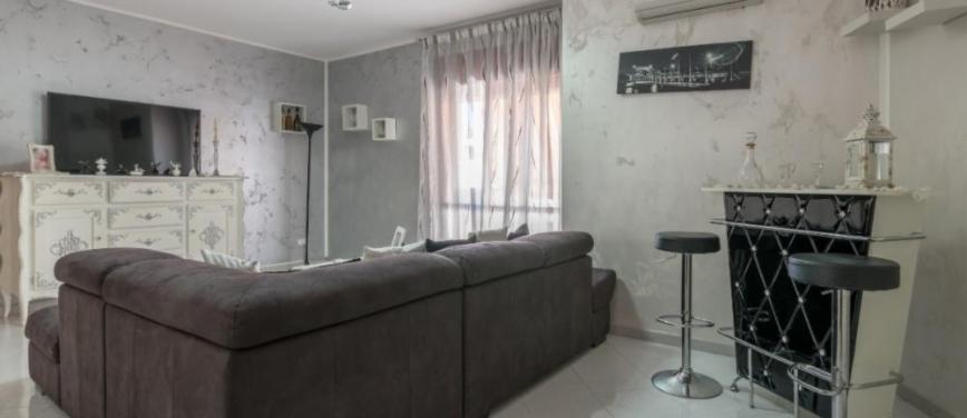 Appartamento in Vendita a Palermo (Palermo) - Rif: 26590 - foto 6