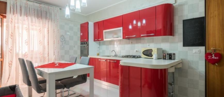 Appartamento in Vendita a Palermo (Palermo) - Rif: 26590 - foto 7