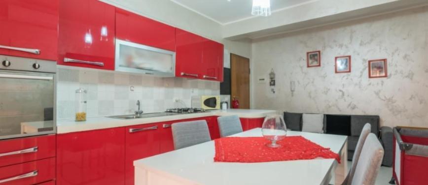 Appartamento in Vendita a Palermo (Palermo) - Rif: 26590 - foto 8