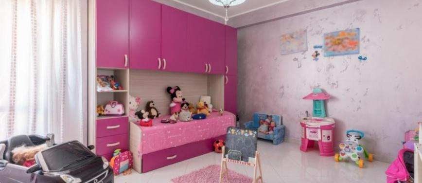 Appartamento in Vendita a Palermo (Palermo) - Rif: 26590 - foto 9