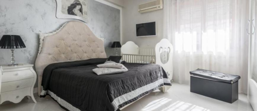 Appartamento in Vendita a Palermo (Palermo) - Rif: 26590 - foto 10