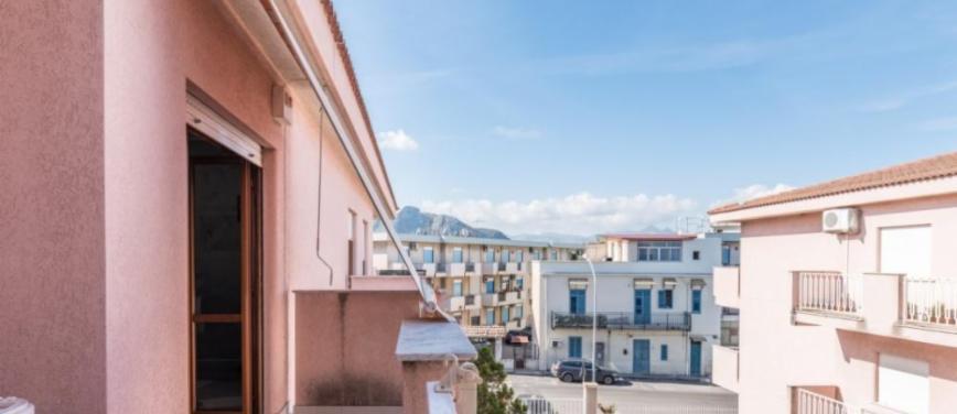 Appartamento in Vendita a Palermo (Palermo) - Rif: 26590 - foto 11
