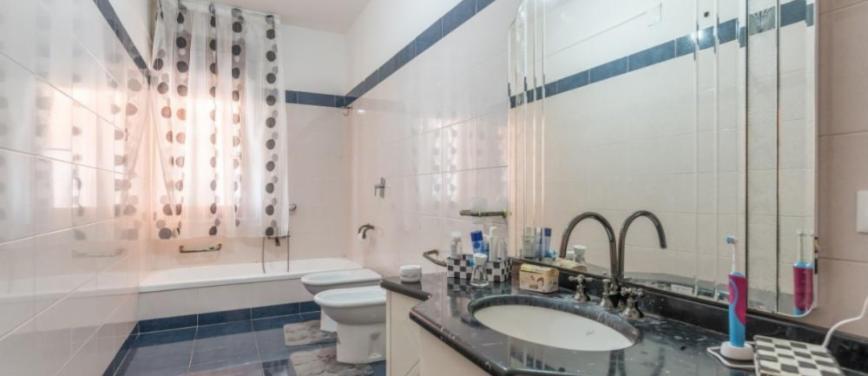 Appartamento in Vendita a Palermo (Palermo) - Rif: 26590 - foto 12